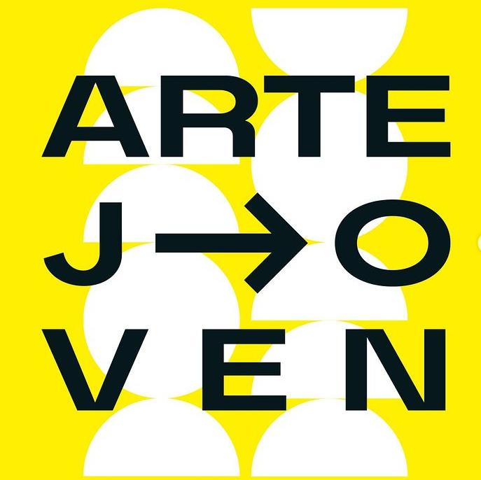 PREMIOS CERTAMEN DE ARTE JOVEN