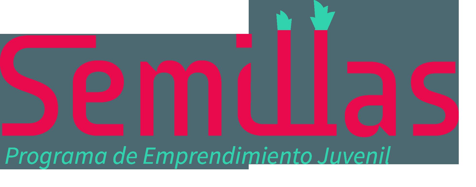 Programa de emprendimiento Juvenil - Semillas 2021 - Lanzadera Cuenca
