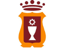 Logo Ayuntamiento de Cuenca