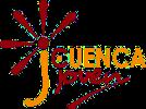 Logo Centro Joven Cuenca
